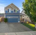 20102 96th Ave - Photo 2