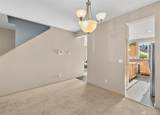 20102 96th Ave - Photo 7