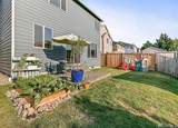 20102 96th Ave - Photo 26