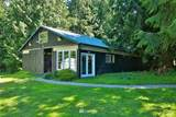3458 Swede Hill Road - Photo 19