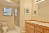 3458 Swede Hill Road - Photo 30