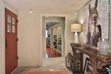 3458 Swede Hill Road - Photo 7