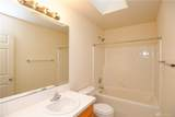 18130 97th Ave - Photo 13