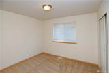 18130 97th Ave - Photo 16