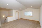 18130 97th Ave - Photo 18
