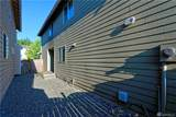 18130 97th Ave - Photo 25