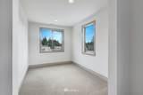 2103 94th Avenue Ct - Photo 12