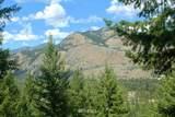 375 Wolf Creek Road - Photo 22