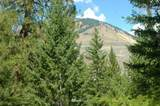 375 Wolf Creek Road - Photo 29