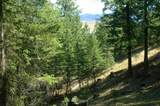 375 Wolf Creek Road - Photo 31