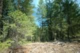 375 Wolf Creek Road - Photo 32