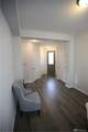 18525 98th Avenue - Photo 3