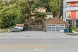 2171 Harbor Avenue - Photo 30