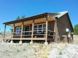 17592 Badger Mountain Rd - Photo 2