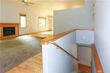 49 Cascade Lane - Photo 15