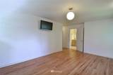 15712 13th Avenue - Photo 12