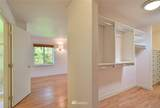 15712 13th Avenue - Photo 14