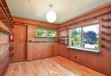 15712 13th Avenue - Photo 17