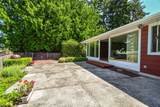15712 13th Avenue - Photo 35