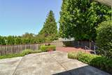 15712 13th Avenue - Photo 9