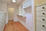 15712 13th Avenue - Photo 13