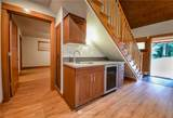 17019 Lakepoint Drive - Photo 14
