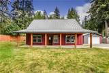 17019 Lakepoint Dr - Photo 4