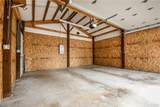 17019 Lakepoint Dr - Photo 29