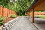 17019 Lakepoint Dr - Photo 32