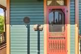 425 Rogers Street - Photo 40
