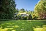 3214 Sequim Bay Road - Photo 2