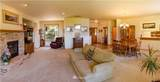 3214 Sequim Bay Road - Photo 14