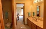 3214 Sequim Bay Road - Photo 21
