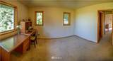 3214 Sequim Bay Road - Photo 22