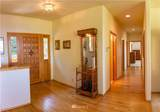 3214 Sequim Bay Road - Photo 23