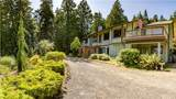 3214 Sequim Bay Road - Photo 4