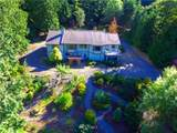 3214 Sequim Bay Road - Photo 36