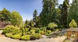 3214 Sequim Bay Road - Photo 10