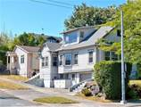 601 23rd Ave - Photo 1