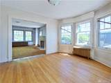 601 23rd Ave - Photo 8