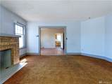 601 23rd Ave - Photo 10