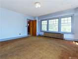 601 23rd Ave - Photo 11