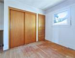 601 23rd Ave - Photo 13