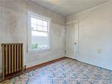601 23rd Ave - Photo 14