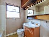 601 23rd Ave - Photo 15