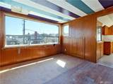 601 23rd Ave - Photo 16