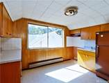 601 23rd Ave - Photo 17