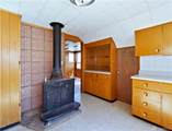 601 23rd Ave - Photo 18