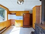 601 23rd Ave - Photo 19