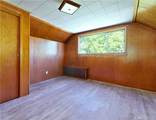 601 23rd Ave - Photo 20